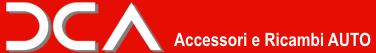 DCA Accessori